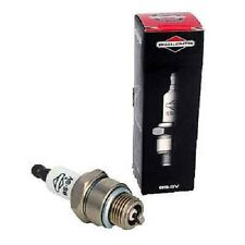 Briggs and Stratton Spark Plug Fits Side Valve Engines 992300, BR2LM, RJ19LM