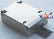 HDD CADDY WECHSELRAHMEN RAHMEN FÜR PANASONIC CF-27 CF27 INKLUSIVE 6GB FESTPLATTE