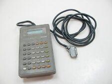 Siemens Simatic programmiergerät pg605u 6es5 605-0ua11