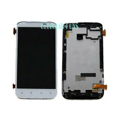 For HTC Sensation XL G21 X315e Replacement LCD Screen + Touch Digitizer Display
