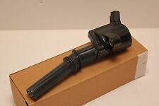 NEW Ignition Coil FORD FLEX FUEL 1997 1998 1999 2000 2001 2002 2003 2004 2005