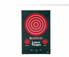 Laserlyte Laser Trainer Target TLB Training Ammo Feedback Accuracy professional
