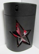 Thierry Mugler A MEN (TASTE OF FRAGRANCE) 3.4oz/100ml Eau De Toilette No Box