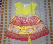 Dress for 1-2 years old