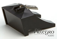 Allegro® Nachbau Nadel für Technics EPS 206 ED  elliptisch     NEU+OVP