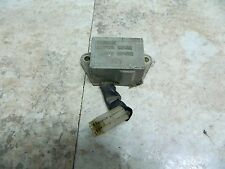 82 yamaha XS 650 Heritage Special XS650 S reserve light lighting device relay