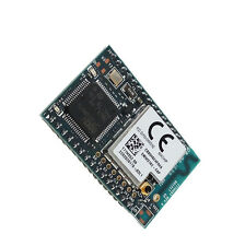 1PCS EMW3162 Serial WiFi Module 120MHz STM32F205RG Low Consumption UK NEW