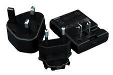 SIGMA Oplader voor GPS BRYTON RIDER & CARDIO30