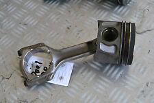 1x Opel Insignia Astra Zafira Cascada 2.0CDTi A20DTH Saab 9-5 Kolben Pleuel