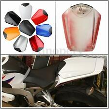 ABS Plastic Rear Seat Cowl Fairing Cover For Honda CBR 1000RR CBR1000RR 2008-14