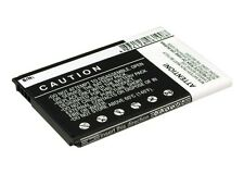 UK Battery for Blackberry Curve 9220 Curve 9230 JS1 3.7V RoHS