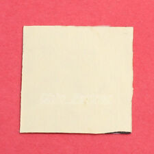 20PC x 25*25mm Square double sided Thermal Adhesive Tape for Heatsink heat sink