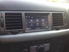 Opel Vauxhall CID Video Interface CD70 DVD90 DVD100 VectraC AstraH VGA HDMI