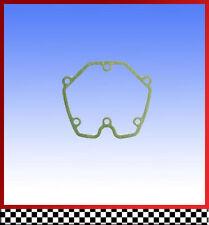 Joint Couvre Culbuteur pour Moto Guzzi Breva 750 ie Touring - année 06-08