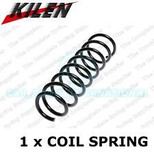 Kilen REAR Suspension Coil Spring for BMW 5-SERIES E60 Part No. 51037