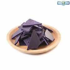 Lavender Candle Wax Dye - 25g (CANDCOLO25LAVE)