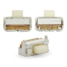 Brand New On/Off Power Button Switch Replacment Part For Samsung Galaxy S3 i9300