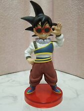 Dragon Ball Vol.5 038 DWC World Collectable Son Gokou Figure Mega Rare
