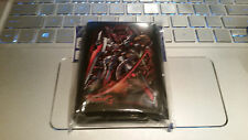 Bushiroad Sleeve Collection Mini Vol.193 Card Fight!! Vanguard [Chaos Universe]