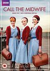 """Call the Midwife series season 5 + 2015 Christmas Special DVD R4 BBC """"sale"""""""