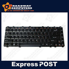 KEYBOARD for LENOVO IDEAPAD Y450 Y450A Y450G Y550 Y550A