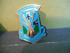 Town of Stephenville,Newfoundland,Lapel Pin