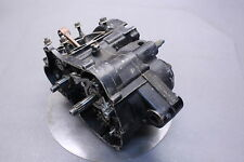 1984 YAMAHA YZ125 1983-1985 Engine Motor Bottom End