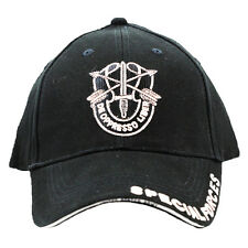 US Army Special Forces Cap