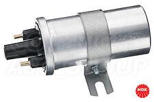Nouvelle ngk bobine d'allumage pour TALBOT Sunbeam 1.6 Gls 1980-81