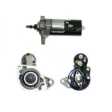 VW VOLKSWAGEN Golf III 1.9 TD Starter Motor 1993-1994 - 19224UK