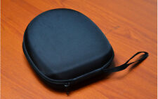 U Portable Headphone Case Bag Box for GRADO SR60 SR80 SR80I AKG K450 Headphones