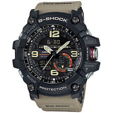 Casio G-Shock GG-1000-1A5 GG-1000 Mineral Glass Watch Brand New
