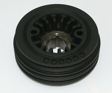 Crankshaft Pulley For Mitsubishi Shogun/Pajero 3.2 DID V68/V78 4M41 02/00-08/06