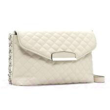 Women Shoulder Bag Faux Leather Clutch Handbag Tote Purse Hobo Messenger Bag