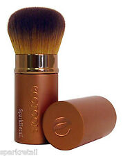EcoTools Eco Tools RETRACTABLE KABUKI BRUSH Synthetic Fibre Powder/Blush/Bronzer