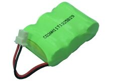 High Quality Battery for GP 30AAAM3BML T255 Premium Cell