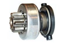 MONARK Ritzel / Freilauf für BOSCH DW 12V 1,4 - 2,2 KW Starter / Anlasser/pinion