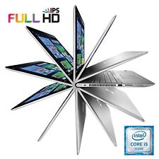 "HP ENVY 15.6"" x360 FHD Touch Convertible PC (6th Gen i5 12GB 1TB BT) 15-w117cl"