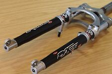 Retro Pace RC36 EVO Suspension Forks Fork 1 1/8 x 208 mm Carbon XC A-C 440 mm