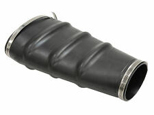 1990-1993 Corvette Power Coupler / Air Cleaner Intake Duct