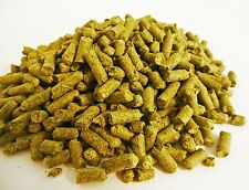 1 oz. Citra Pellet Hops VACUUM SEALED - home brew craft beer