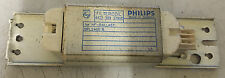 PHILIPS 1 x 18W Filtercoil for HF-Ballast : BPL240S18
