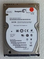 Hard Disk Drive HDD spares parts FAULTY SEAGATE 320GB ST9320423AS 9HV14E-300