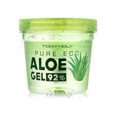 [TONY MOLY] Pure Eco Aloe Gel 300ml rinishop