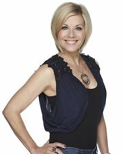 "Glynis Barber Blakes 7  10"" x 8"" Photograph no 19"
