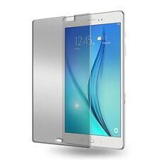 Pellicola lcd vetro temperato anti-shock 9H per samsung Galaxy Tab S2 9.7 T810