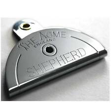 ACME Shepherds Mouth Whistle Sheepdog Dog Training Gundog Nickel Silver NEW