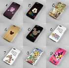 MICKEY MOUSE DISNEY PHONE CASE COVER FOR IPHONE 4 4s 5 5s 5c 6 SAMSUNG S3 S4 S6