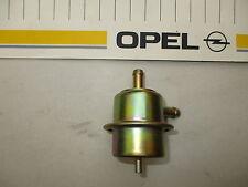 Opel Omega A - Vectra A/Calibra - Frontera A - Kadett E - Druckregler (Original)
