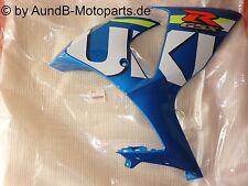 GSXR 1000 L5 Seitenverkleidung NEU Side Faring NEW original Suzuki